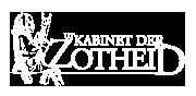 UtKabinetderZotheid_logo
